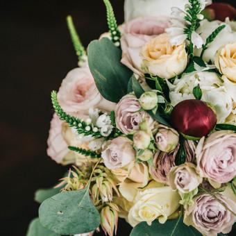 Vestuvių fotografai / Mindaugas Žiūra / Darbų pavyzdys ID 146613