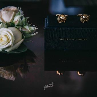Vestuvių fotografai / Mindaugas Žiūra / Darbų pavyzdys ID 146615