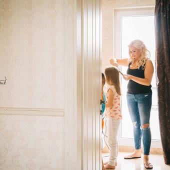 Vestuvių fotografai / Mindaugas Žiūra / Darbų pavyzdys ID 146619