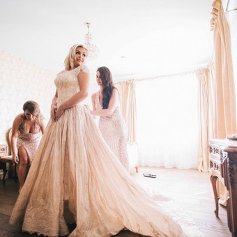 Vestuvių fotografai / Mindaugas Žiūra / Darbų pavyzdys ID 146623