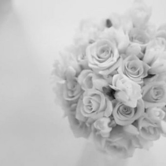 Vestuvių fotografai / Mindaugas Žiūra / Darbų pavyzdys ID 146635