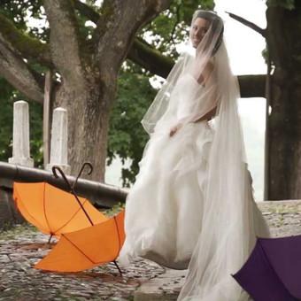 Vestuvių fotografai / Mindaugas Žiūra / Darbų pavyzdys ID 146641