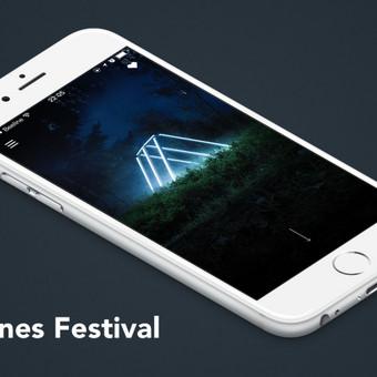 Supynes Festivalis https://play.google.com/store/apps/details?id=lt.imas.supynes https://itunes.apple.com/lt/app/supynes-festival/id1003950008?mt
