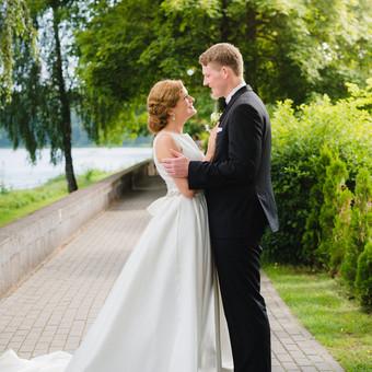 Fotografas visoje Lietuvoje / Linas Lazauskas / Darbų pavyzdys ID 152167
