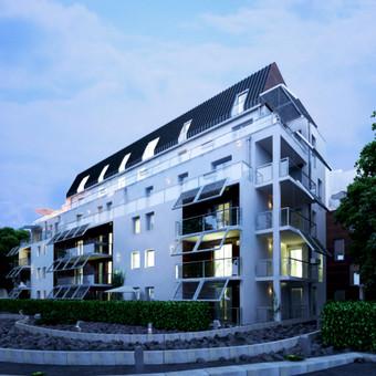 Architektas, projektavimas / Edvinas / Darbų pavyzdys ID 152257