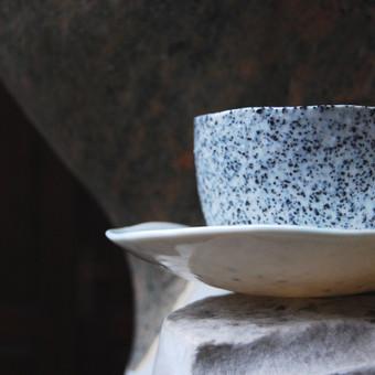 Keramikas / Mingailė Mikelėnaitė / Darbų pavyzdys ID 152623