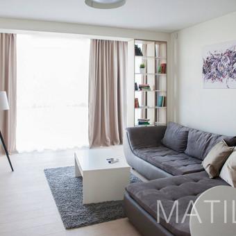 MATILDA interjero namai / MATILDA interjero namai / Darbų pavyzdys ID 152761