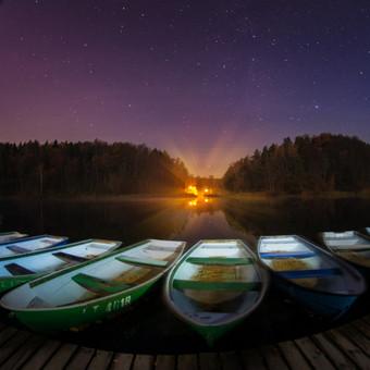 Fotografas visoje Lietuvoje! / Linas Bielinis / Darbų pavyzdys ID 155081