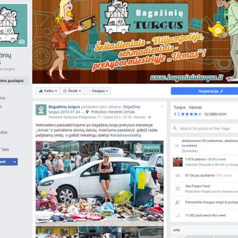 https://www.facebook.com/bagaziniu.turgus