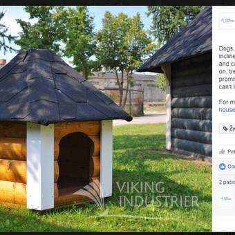https://www.facebook.com/vikingindustrier
