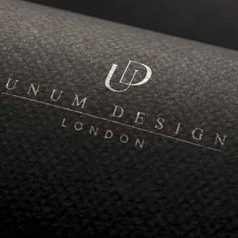 Grafinis dizainas | Maketavimas / Tomas Baltrimas / Darbų pavyzdys ID 156701