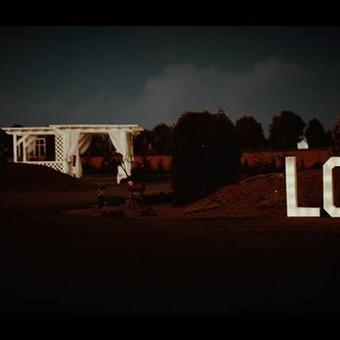 Pažadame daug romantikos...