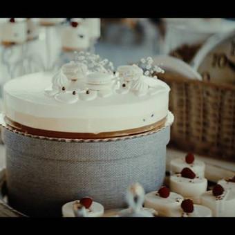 Pasirūpinsime, kad būtų saldu ir gražu, išrinksime geriausius iš geriausių....