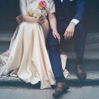 Fotografė/Priimami užsakymai 2019 m. vestuvėms / Silvija Mikoliūnienė / Darbų pavyzdys ID 162029