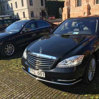 2016.08.20 002  MB S500L ir MB Viano nuoma su vairuotoju jūsų šventei ar kelionei :) Www.taxidriver.lt , info@taxidriver.lt , 8 687 66366 #mercedes #s500 #amg #viano #mb #sclass #s500L #kaunas ...