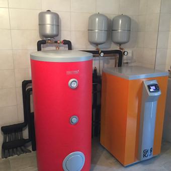 "<a href=""http://www.sveogrupe.lt/galerija"">Geriausi geoterminio šildymo sprendimai</a> <br>"