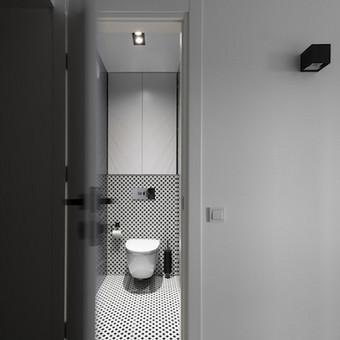 Interjero dizaino paslaugos / me2 architects / Darbų pavyzdys ID 166413