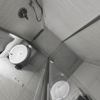 Interjero dizaino paslaugos / me2 architects / Darbų pavyzdys ID 166417