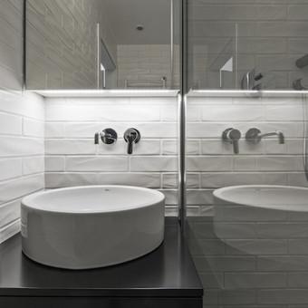 Interjero dizaino paslaugos / me2 architects / Darbų pavyzdys ID 166697