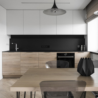 Interjero dizaino paslaugos / me2 architects / Darbų pavyzdys ID 166699