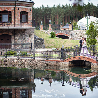 Fotografas / Ligita Vaitkutė / Darbų pavyzdys ID 167357