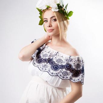 NĖŠTUKĖS FOTOSESIJA Gali būti šeimyniška, erotiška, meninė. Besilaukianti moteris, lyg dar neišsiskleidęs lotoso žiedas – tyra, paslaptinga, nešanti savyje nenusakomą šilumą. Nėš ...