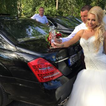 2016.08.26   MB S500L ir MB Viano nuoma su vairuotoju jūsų šventei ar kelionei :) Www.taxidriver.lt , info@taxidriver.lt , 8 687 66366 #mercedes #s500 #amg #viano #mb #sclass #s500L #kaunas #n ...