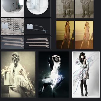 Nuotraukų retušavimas (daugiau darbų www.tackis.lt)
