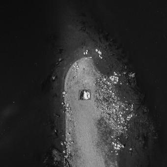 Fotografas / Rytis Survila / Darbų pavyzdys ID 175245