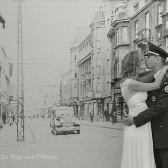 Fotografas / Steponas Urbonas / Darbų pavyzdys ID 177431