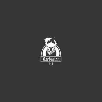 Logotipų, pakuotės ir firminio stiliaus kūrimas / Deividas / Darbų pavyzdys ID 178643