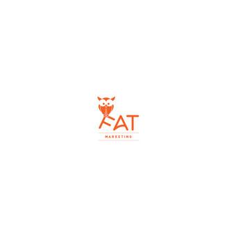 Logotipų, pakuotės ir firminio stiliaus kūrimas / Deividas / Darbų pavyzdys ID 178669