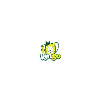 Logotipų, pakuotės ir firminio stiliaus kūrimas / Deividas / Darbų pavyzdys ID 178671