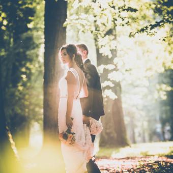 Vestuvių fotografas - Mantas Gričėnas / Mantas Gričėnas / Darbų pavyzdys ID 180043