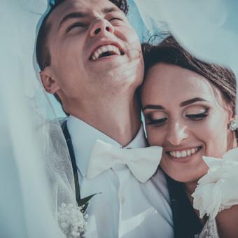 Vestuvių fotografas - Mantas Gričėnas / Mantas Gričėnas / Darbų pavyzdys ID 180045