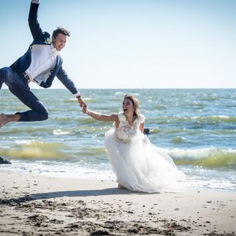 Vestuvių fotografas - Mantas Gričėnas / Mantas Gričėnas / Darbų pavyzdys ID 180047