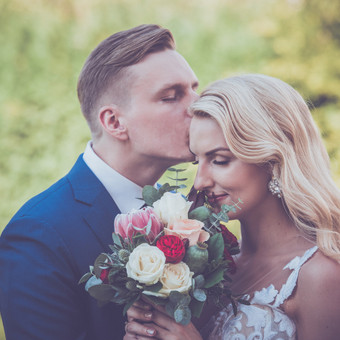 Vestuvių fotografas - Mantas Gričėnas / Mantas Gričėnas / Darbų pavyzdys ID 180051