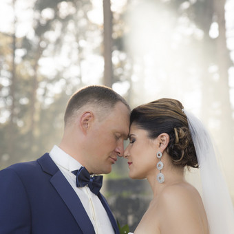 Vestuvių fotografė / Martyna / Darbų pavyzdys ID 180303