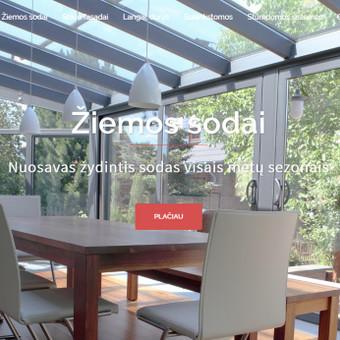 ziemos-sodai.com