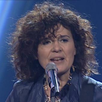 Jūratė Miliauskaitė - atlikėja, dainų autorė, muzikantė