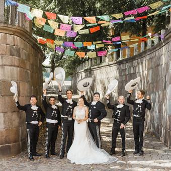 Meksikietiškos vestuvės Lietuvoje Nuotrauka www.sp-fotografija.lt Daugiau apie šias vestuves: https://www.facebook.com/221162067979189/photos/?tab=albums