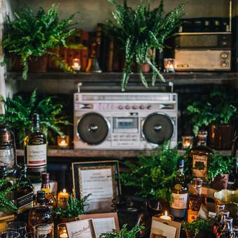 Nuotrauka: www.joanaburn.com