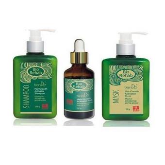 Priemonės skatinančios plaukų augimą: 1.Šampūnas skatinantis plaukų augimą.Švelniai plauna plaukus ir galvos odą. Šampūnas yra pagamintas pagal unikalią Tibeto formulę. Biologiškai ak ...