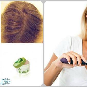 PRIEMONĖS NUO PLAUKŲ SLINKIMO. jeigu Jums slenka plaukai,neauga arba lėtai auga,plaukai praradę sveiką išvaizdą: ploni,silpni išbandykit šią šampūnų liniją: TianDe plaukų šampūnas n ...