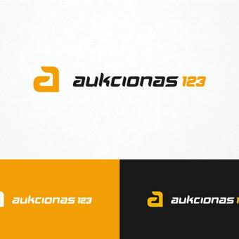 Aukcionas123 - aukcionas gyvai ir internetu  |   Logotipų kūrimas - www.glogo.eu - logo creation.