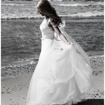 Registracija vestuviu fotografija 2019 jau prasidejo / Gintare / Darbų pavyzdys ID 186749