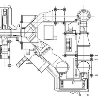 Inžinierius / Egidijus / Darbų pavyzdys ID 188023