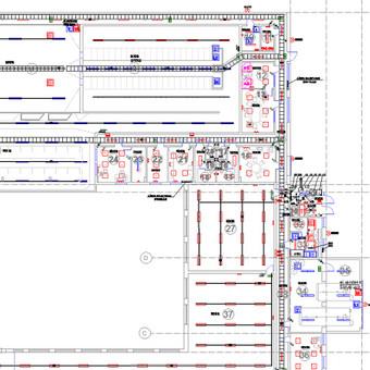 Inžinierius / Egidijus / Darbų pavyzdys ID 189007
