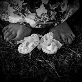 Fotografė Šiauliuose / Rimantė Bui / Darbų pavyzdys ID 194577