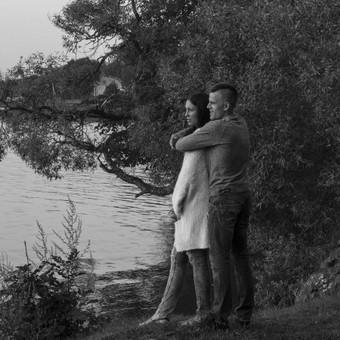 Fotografė Šiauliuose / Rimantė Bui / Darbų pavyzdys ID 194735